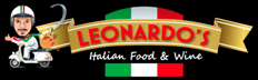 Authentic Italian experience in Rotorua.