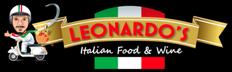 Authentic Italian experience in Rotorua.